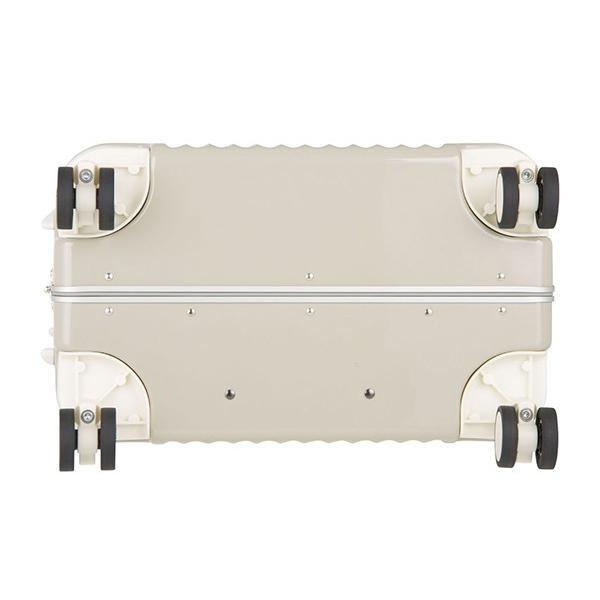レジェンドウォーカー リラ 5105-60  (約56L) フレーム スーツケース  四輪|bisho|09