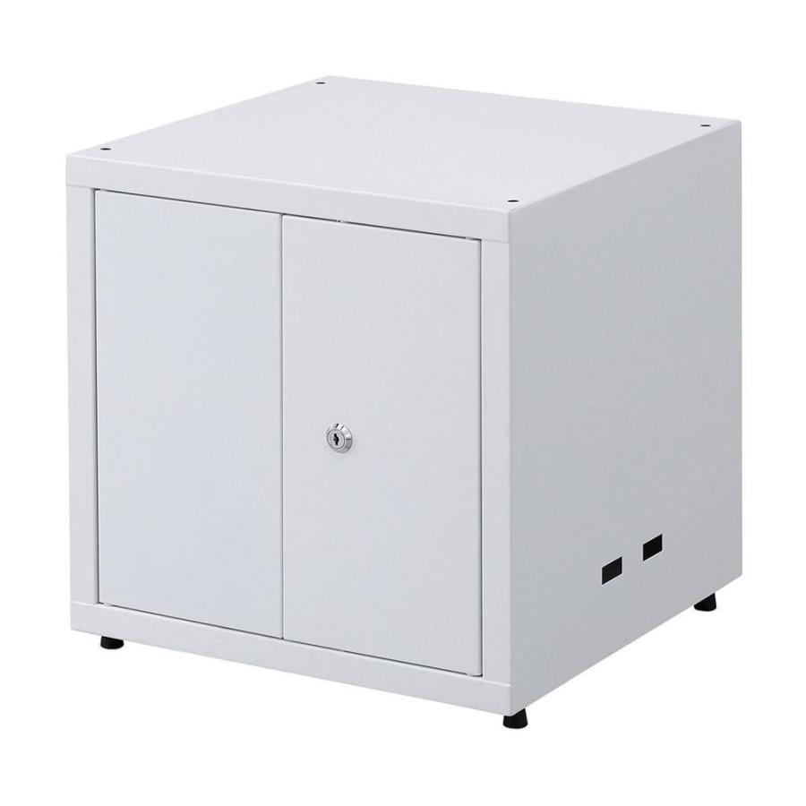 サンワサプライ セキュリティボックス RAC-SLBOX5(送料無料) RAC-SLBOX5(送料無料)