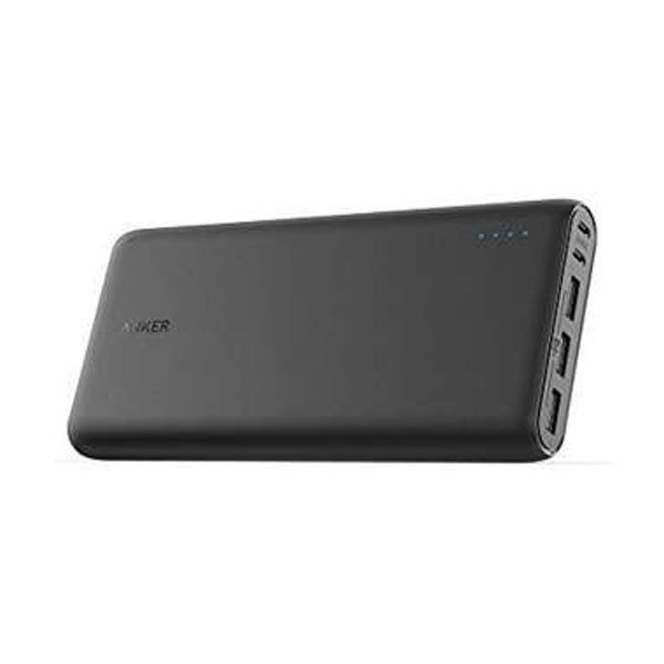 Anker PowerCore 26800 black A1277011-9|bita-ec