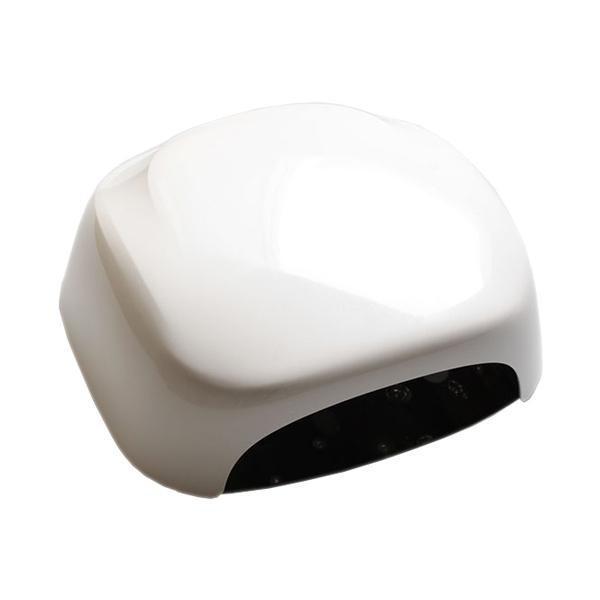 【年中無休】 SHAREYDVA ハイブリッド LEDライト 36W ハイブリッド 36W LEDライト 89458, たまごの絵webshop:e3a40a5b --- grafis.com.tr