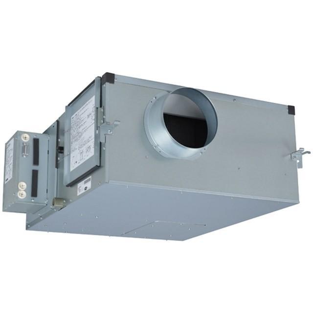 【TKA-2400R2】 三菱電機 業務用単独加湿ユニット яв∀