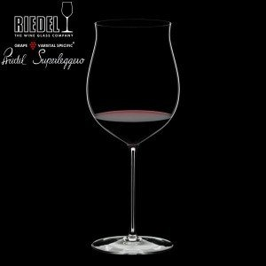 リーデル スーパーレジェーロ ワイングラス ブルゴーニュ・グラン・クリュ 571|bkworld