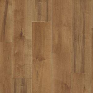 東リ クッションフロアH クッションフロアH ラスティクメイプル 色 CF9021 サイズ 182cm巾×9m 〔日本製〕