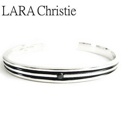 最も完璧な LARA Christie Christie// ララクリスティー Label オリンピアバングル ブラック BLACK Label, アミストダイレクトショップ:a223faf9 --- airmodconsu.dominiotemporario.com