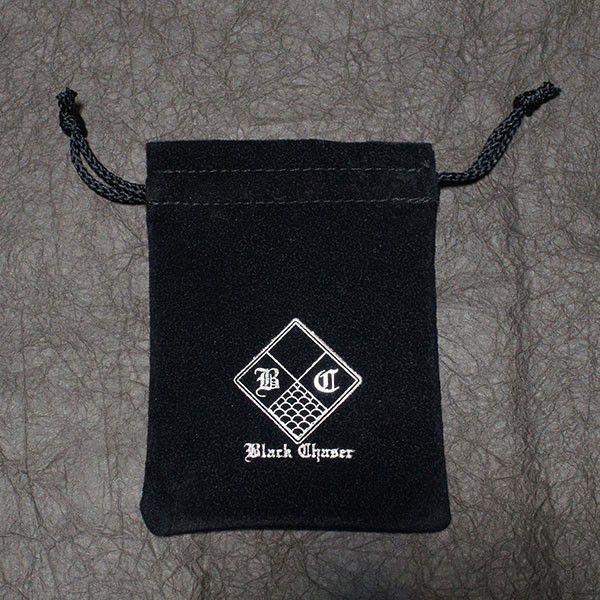 ブラックチェイサー『スカルリング-I』/BlackChaser『SkullRing-I』|blackchaser|06