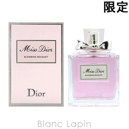 48aa45ff540e クリスチャンディオール Dior ミスディオールブルーミングブーケ EDT ...