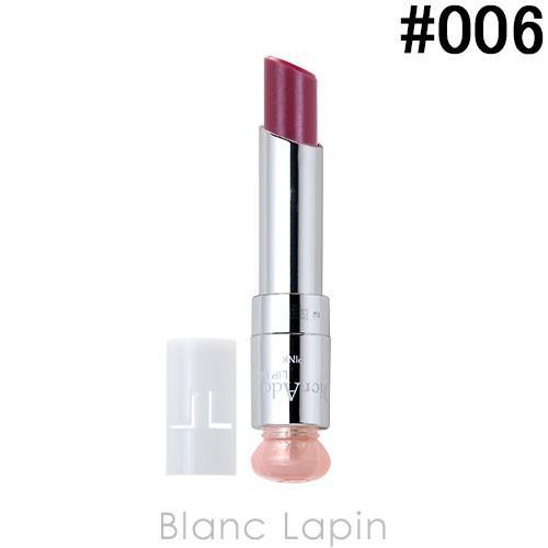 【テスター】クリスチャンディオール Dior ディオールアディクトリップグロウ #006 ベリー [051482]【メール便可】 blanc-lapin