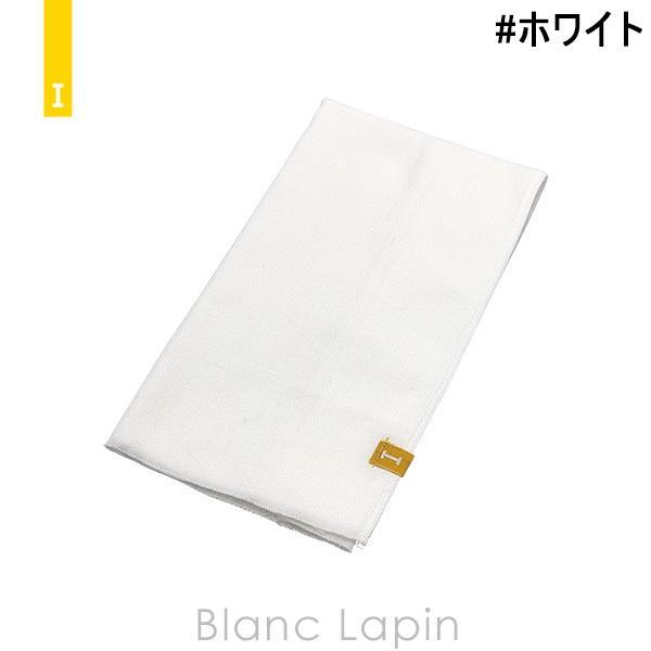 イケウチオーガニック IKEUCHI ORGANIC 銭湯タオル #ホワイト [433116]【メール便可】|blanc-lapin