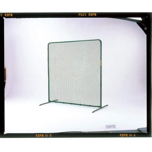 セール 登場から人気沸騰 野球 防球用Wネット 220cm×220cm アシックス BDN-51 取寄, サンノヘグン 3b97f848