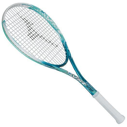 おすすめネット ソフトテニスラケット ミズノ グリーン ジストT2 グリーン 取寄 ミズノ 6TN42730 取寄, ミナミアイヅグン:0a58e4b5 --- odvoz-vyklizeni.cz