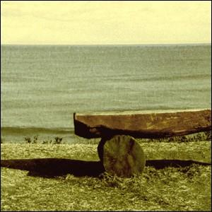 ポスター A2サイズ 『Calmday』 海 写真 自然 風景 おしゃれポスター Interior Art Poster|blankwall|02