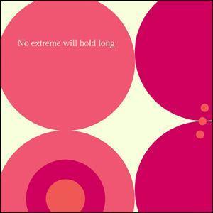 ポスター 北欧スタイル A2サイズ 『Cooperation ピンク』 おしゃれ インテリア ポップポスター Interior Art Poster|blankwall|02