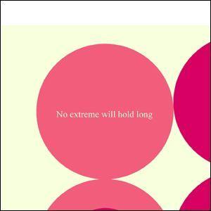 ポスター 北欧スタイル A2サイズ 『Cooperation ピンク 横タイプ』 おしゃれ インテリア ポップポスター Interior Art Poster blankwall 02