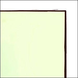 ポスター A3サイズ 『Mouette』 アート/フォト/風景,景色ポスター/ Interior Art Poster|blankwall|03