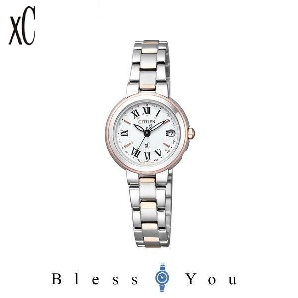 買得 シチズン腕時計 58000 レディース xc ES9004-52A 58000, さくら健康プラザ:ac8833eb --- airmodconsu.dominiotemporario.com