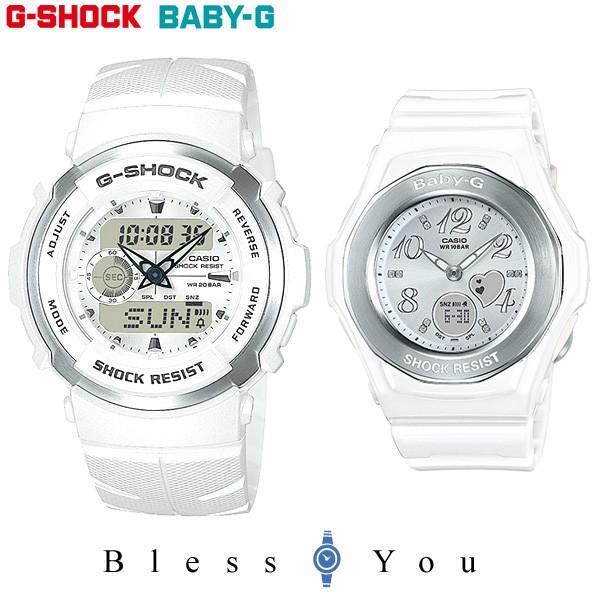 Gショック ペアウォッチ カップル G-300LV-7AJF-BGA-100-7B3JF 27000|blessyou|12