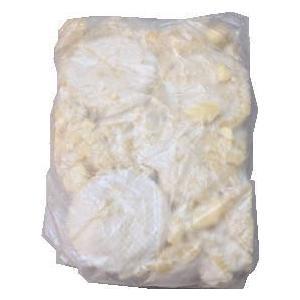 北海道小林牧場 最新号掲載アイテム 業務用 冷凍カマンベールチーズ1kg 速醸タイプ ご予約品