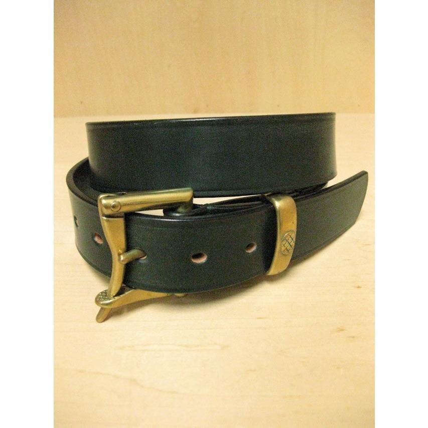 【期間限定送料無料】 【送料無料 Quick】Martin Faizey(DAINES & HATHAWAY) 1.5inch Quick & Release Belt Belt Green, アマクサグン:7547d658 --- opencandb.online