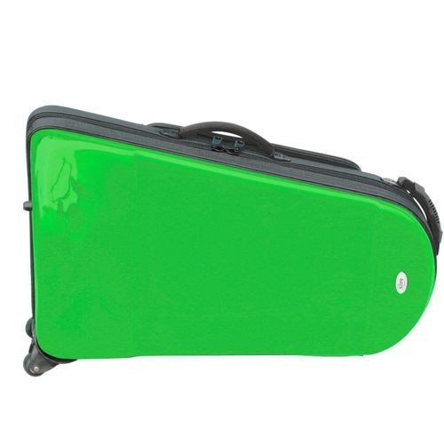 ◆ bags·バッグスケース / EFBE GRE ユーフォニアム用ファイバーケース