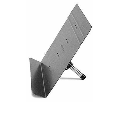 Manhasset Trombone Mute Holder Stand Accessory