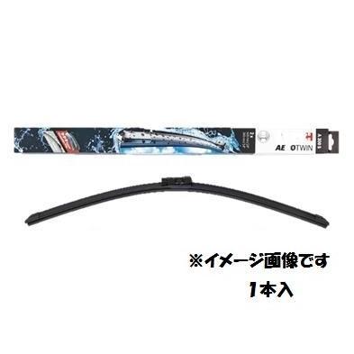 3397006829 BOSCH Wiper Blade Aerotwin Plus AP16U