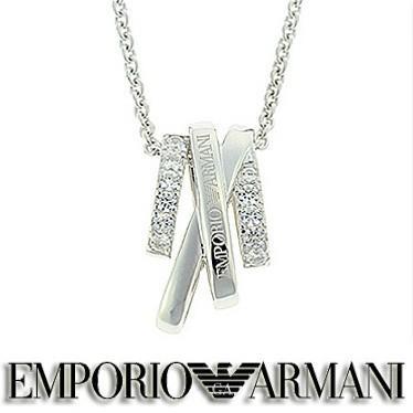 【期間限定】 エンポリオ・アルマーニ EG3021040 EMPORIO ARMANI ネックレス EG3021040, Redone レッドワン:61693b4c --- airmodconsu.dominiotemporario.com