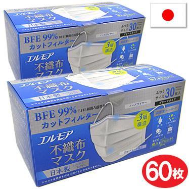 マスク 製 不織布 ランキング 日本