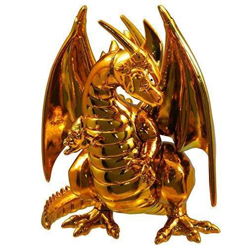 ドラゴンクエスト メタリックモンスターズギャラリー 出色 グレイトドラゴン 限定モデル