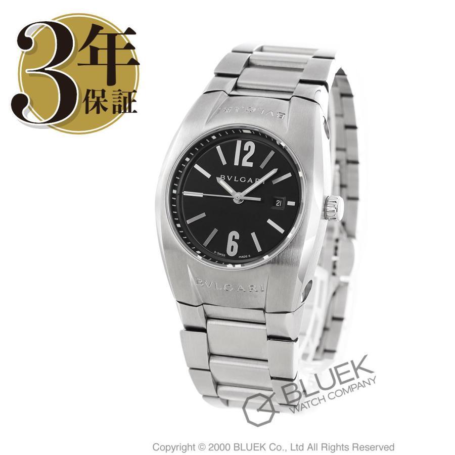 直営店に限定 ブルガリ BVLGARI エルゴン 腕時計 レディース レディース BVLGARI EG30BSSD エルゴン_8, 伊香保グリーン牧場:c10ed833 --- airmodconsu.dominiotemporario.com