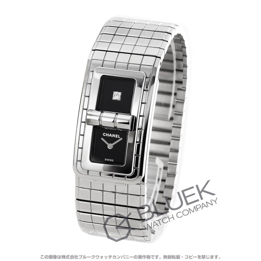 保障できる シャネル コード ココ ダイヤ 腕時計 腕時計 シャネル ココ レディース CHANEL H5144, 美しい:6bb91414 --- airmodconsu.dominiotemporario.com