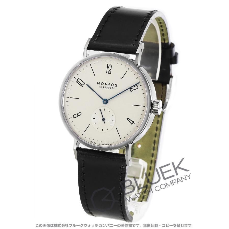 宅配便配送 ノモス グラスヒュッテ タンゴマット 腕時計 メンズ NOMOS GLASHUTTE TN1E1W2, ファッション&インテリアひまわり af1bab3f