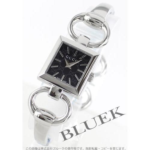 魅力的な価格 グッチ トルナヴォーニ グッチ 腕時計 トルナヴォーニ 腕時計 レディース GUCCI YA120513, チイサガタグン:8e75fc5a --- airmodconsu.dominiotemporario.com