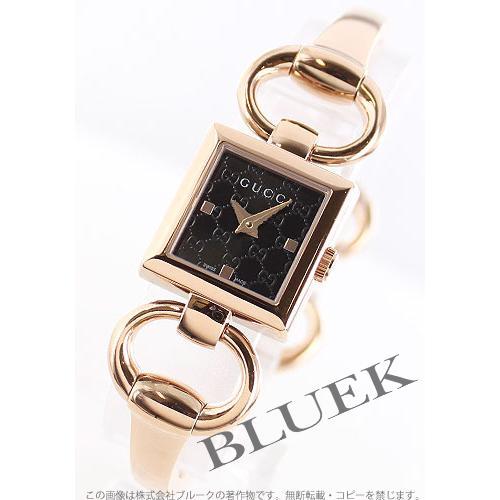【未使用品】 グッチ トルナヴォーニ 腕時計 レディース GUCCI YA120521, 辻川スポーツ b968a467