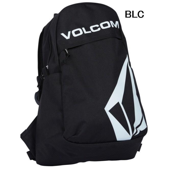 【スケートバッグ】VOLCOM(ボルコム) STONE SIMPLE BAG D65318JD【350】