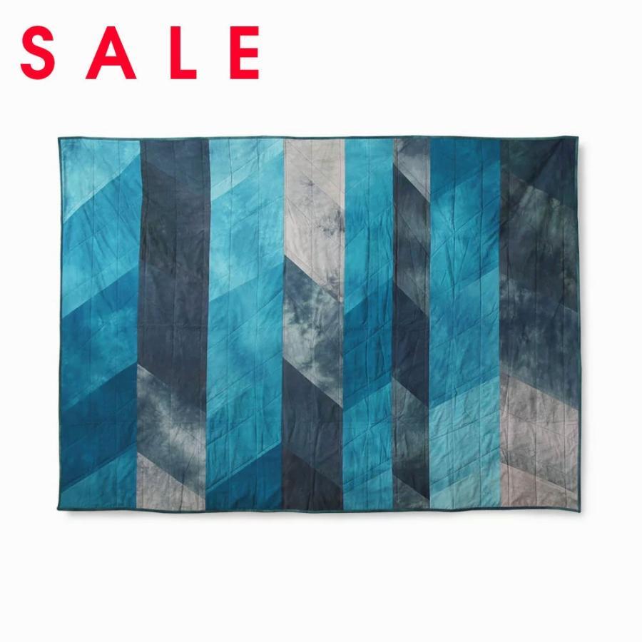 //SALE//First Shelter / Herringbone Quilt No.027//在庫処分セール/ファーストシェルター/ヘリンボーンキルト/肌掛け布団/キルトケット//112593