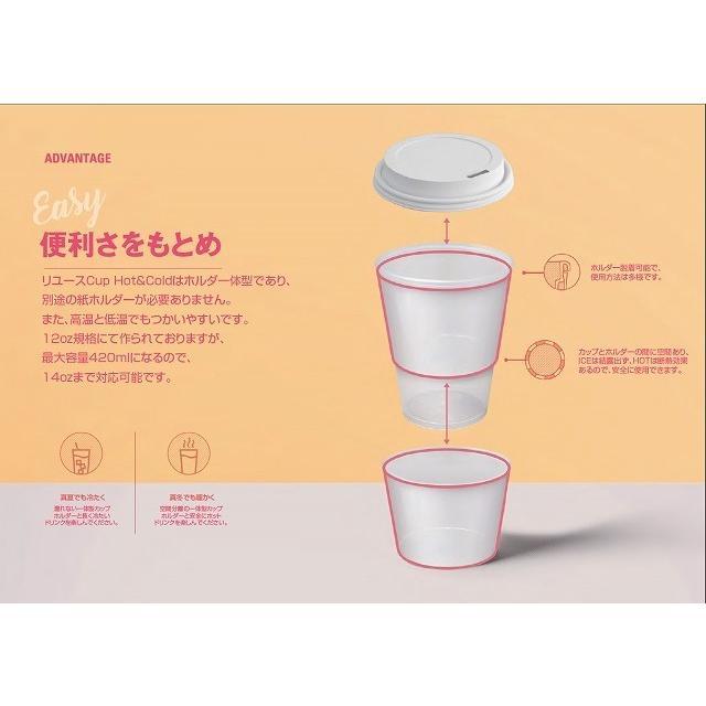 リユーザブルカップ 製作 300個|bmt-store|05