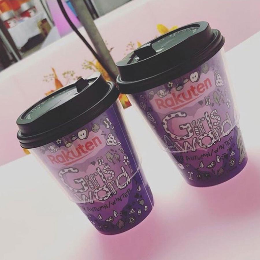 リユーザブルカップ 製作 300個|bmt-store|08
