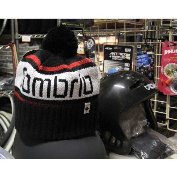 帽子 ニットキャップ カナダ発のSOMBRIO ソンブリオ SOVEREIGN CAP bmx-source 02