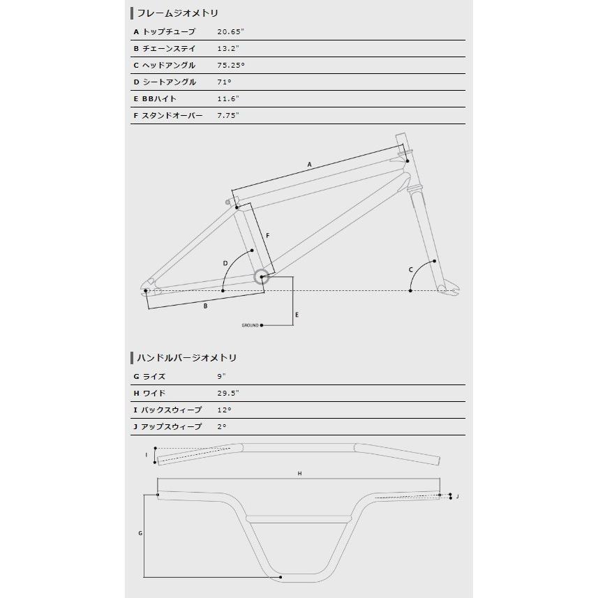 限定FACTORY CUSTOM BMX STREET ATRO STYLE WETHEPEOPLE VERSUS METALLIC MINT GREEN|bmx-source|09
