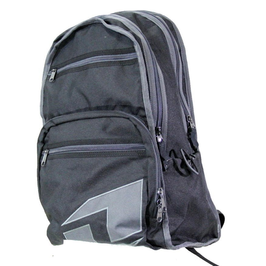 カバン BACKPACK ONE DERBY BACKPACK  BLACK|bmx-source|04