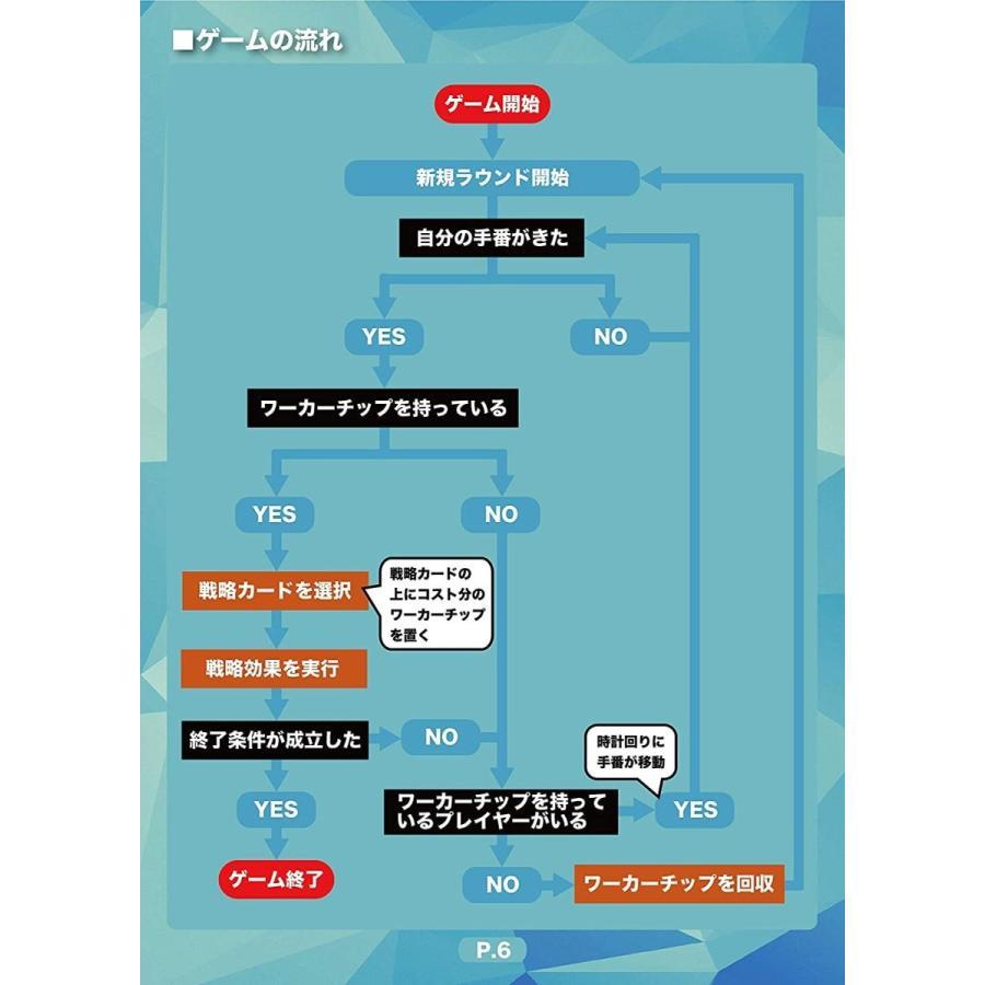 フェイクディガー 超戦略型宝石発掘バトル!!|bodomart|11