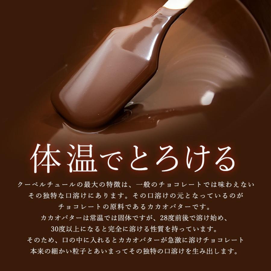 ホワイトデー 2021 お返し 義理 チョコ 送料無料 予約受付中 どきゅんとショコラ 6種類から1個選べる![ プチギフト かわいい ]|bokunotamatebakoya|10