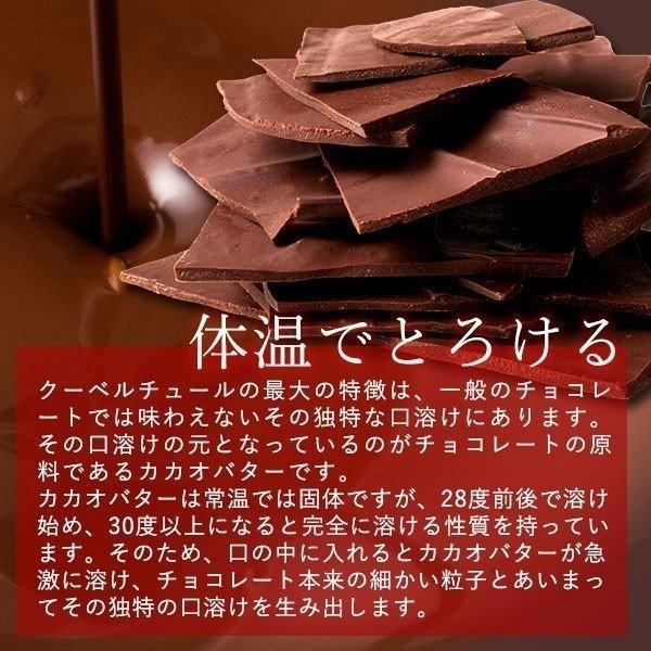 訳あり 割れチョコ  ホワイト つぶつぶ苺ミルク 160g クーベルチュール使用 スイーツ ポイント消化 お試し チョコレート bokunotamatebakoya 07