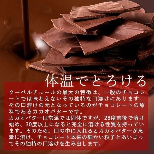 割れチョコ 訳あり ミルク キャラメルプリン 1kg クーベルチュール使用 送料無料 スイーツ チョコレート 業務用 大容量 1キロ|bokunotamatebakoya|06