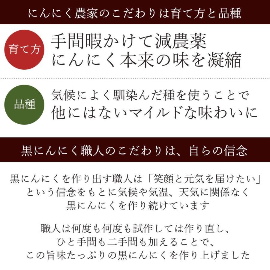 県 天気 香川