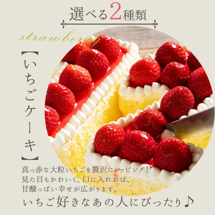 手作り パティシエ特製 数字ケーキ 誕生日 バースデー スイーツ お取り寄せ ギフト アニバーサリー お取り寄せ|bokunotamatebakoya|15