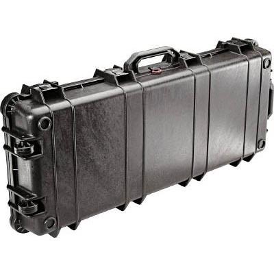 [T-4206215]PELICAN 1700 (フォームなし)黒 968×406×155