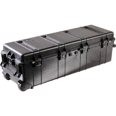 [T-4206339]PELICAN 1740 (フォームなし)黒 1121×409×355