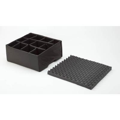 [T-4425766]PELICAN IM2700ケース 用ディバイダーセット