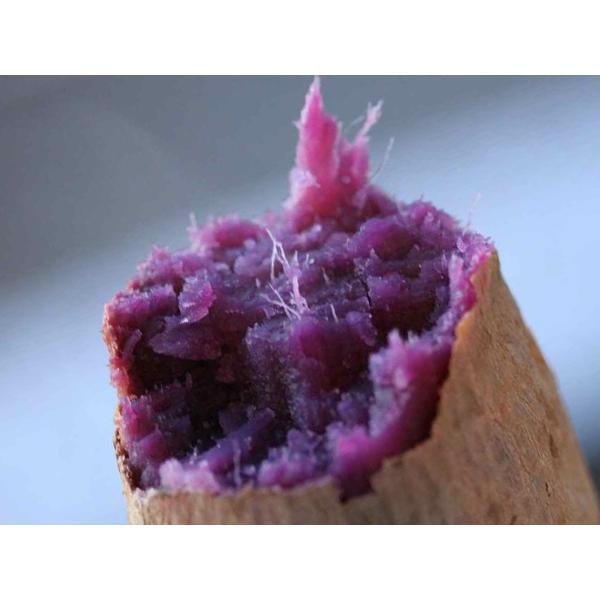 京都祇園ボロニヤ はんなり 【季節限定】紫芋デニッシュ1斤 boloniya 04